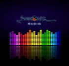 Jammonite Radio