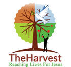 The Harvest Radio
