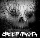 CreepyPasta Radio