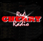 Red Cherry Radio