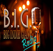 Big Indie Giant
