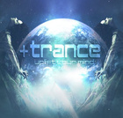 plusTrance - Uplift your mind - Trance and Progressive 24/7 Nonstop
