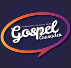 Gospel Crusader Radio