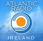 Atlantic Radio Ireland