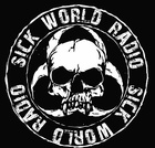 Sick World Radio