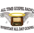 All Time Gospel Radio