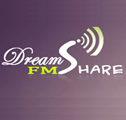 Dream Share FM