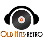 OLD HITS • RETRO
