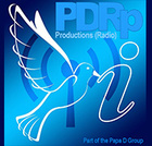 PDRp Productions