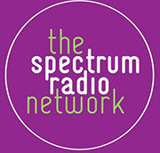 The Spectrum Radio Network London