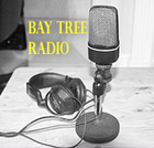Bay Tree Radio