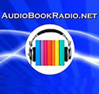 AudioBookRadio