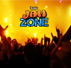 Radio JamZONE - COVERadio