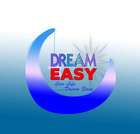 DREAM EASY
