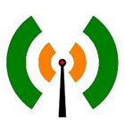 Irish Radio Cannada