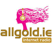 All Gold Radio