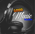 Good Music Radio