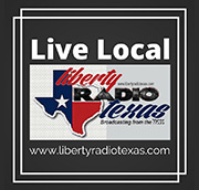 Liberty Radio Texas