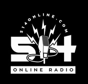 514 Worldwide Online Radio Montreal