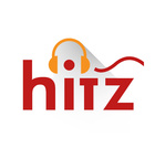 HitzConnect Radio | We Connect You To The Hits!
