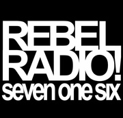 Rebel Radio 716