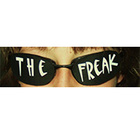 The Freak Radio