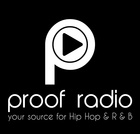 Proof Radio