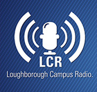 Loughborough Campus Radio
