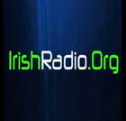 irishradio.org