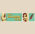 Radio Grammar Club