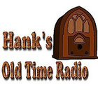Hank's Old Time Radio