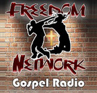 Freedom Network Radio