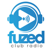 Fuzed Club Radio