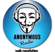 Anonymous Global Internet Radio