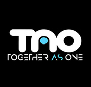 Together As One Radio