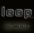 Loop Radio Station