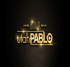 DJ utahPablo Streaming Station