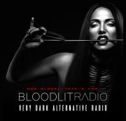 Bloodlit Radio