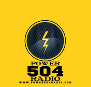 Power504Radio