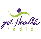 Got Health Radio