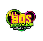 All80sJukebox