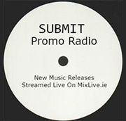 Submit Promo