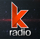 K-Radio (By Kinkcell.com)