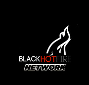 BLACK HOT FIRE NETWORK