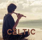 CALMRADIO.COM - CELTIC Sampler