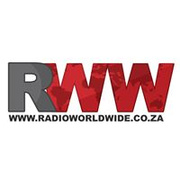 Radio World Wide