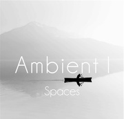 CALMRADIO.COM - AMBIENT I SPACES - Sampler