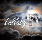 CALMRADIO.COM - LULLABY - Sampler