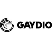 Gaydio UK