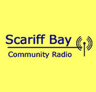 Scariff Bay Community Radio